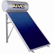 Rivo-θερμοσίφωνας